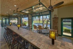 breakfast area inn on the river
